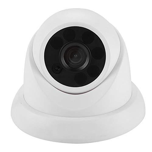 Taidda- Smart Surveillance, P2P Camera, IP Analysis Night Vision...