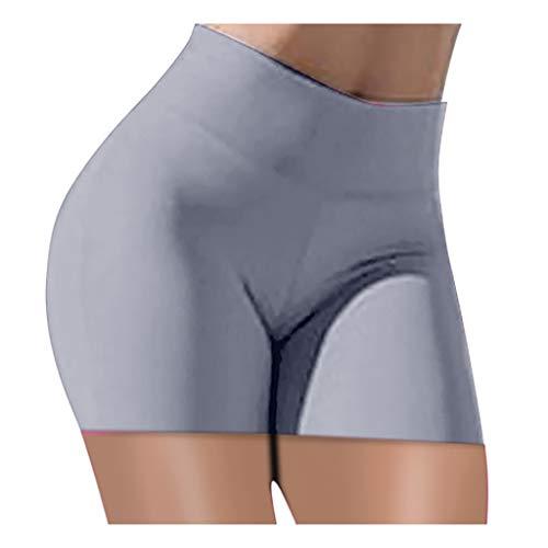 5555 Yoga In Esecuzione Palestra Danza Pantaloncini Butt Elastico Palestra Allenamento Yoga pilates leggings vita alta leggings 2 pack hot pants uomini donne pantaloni jeans vita