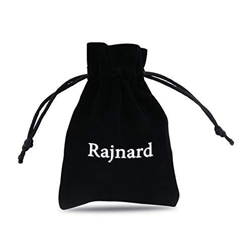 Rajnard
