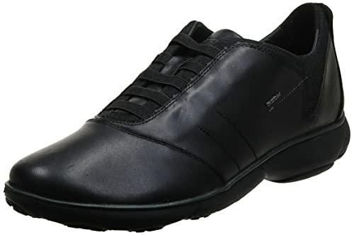 scarpe scarpa uomo Geox Nebula Uomo B