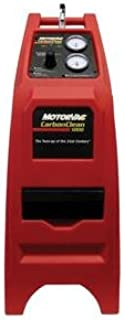 MotorVac Carbon Clean 1000-MCS1000 (MVC-500-0220)