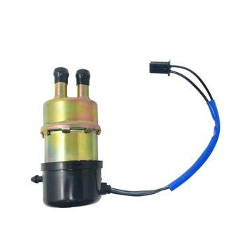 FPF Fuel Pump For Kawasaki 90-11 ZX-11/93-03 ZX-7R / 95-99 ZX-6R Replaces 49040-1061