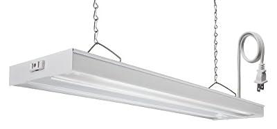 Lithonia Lighting Garden Lightning Fixtures