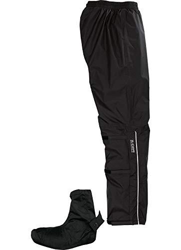PRO-X elements Pantalon Lyon pour Homme XL Noir