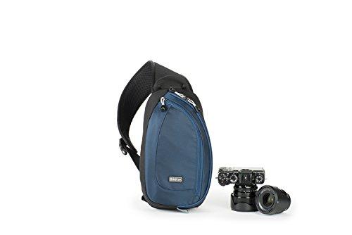 Think Tank Photo TurnStyle 5 V2.0 Sling Camera Bag - Blue