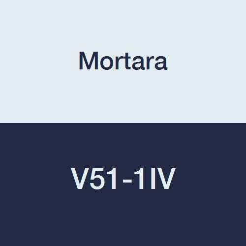 Mortara V51-1IV Vision Premier Software with Pacemaker Analysis, HL7 Communications, English