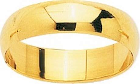Amira–www.diamants-perles.com–fede–Matrimonio–Oro Giallo 750/1000–18kt–larghezza 5mm e In oro giallo 750/1000, 13, cod. RMDJ50JB-53