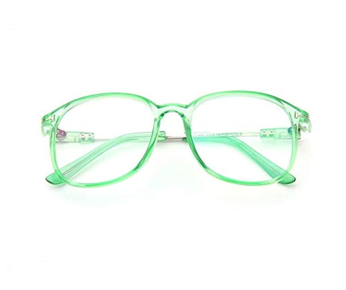 国籍積分静的Diffomatealliance Glasses アウトドア&スポーツレトロフルフレーム光学メガネ