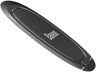 Baseus Invisible phone ring holder Tarnish