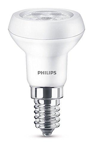 Preisvergleich Produktbild Philips LED Lampe ersetzt 28 W,  E14,  warmweiß (2700K),  150 Lumen,  Reflektor