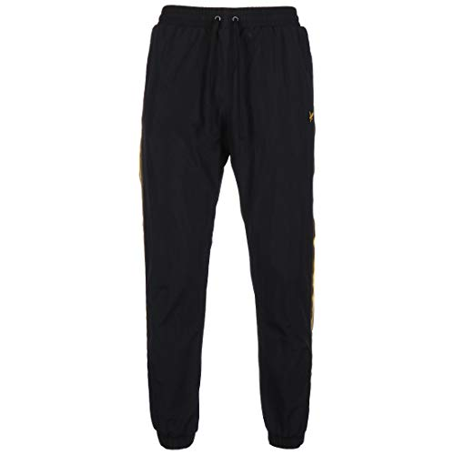 Lyle & Scott Taped joggingbroek