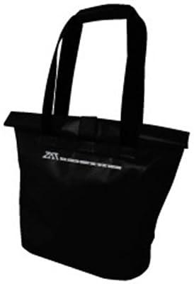 MORITO(モリト) ザット無縫製バック トートタイプ ブラック G200-6430