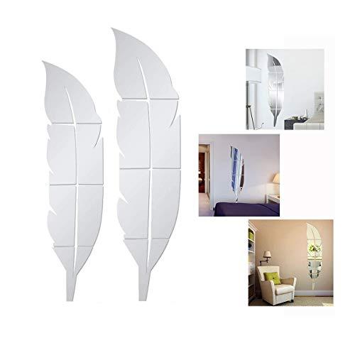 Espejos Decorativos Modernos Grandes Marca Xumier