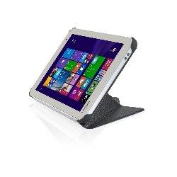 Toshiba 8 Stand case (WT8 Encore) **New Retail**, PX1874E-1NCA (**New Retail**)