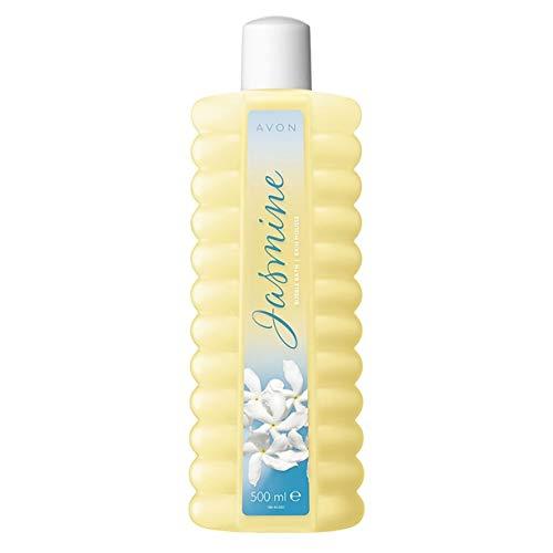 Avon - Baño de burbujas (varias fragancias)