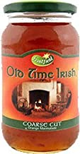 Fruitfield Old Time Coarse Irish Marmalade - 454g - 16oz by Fruitfield