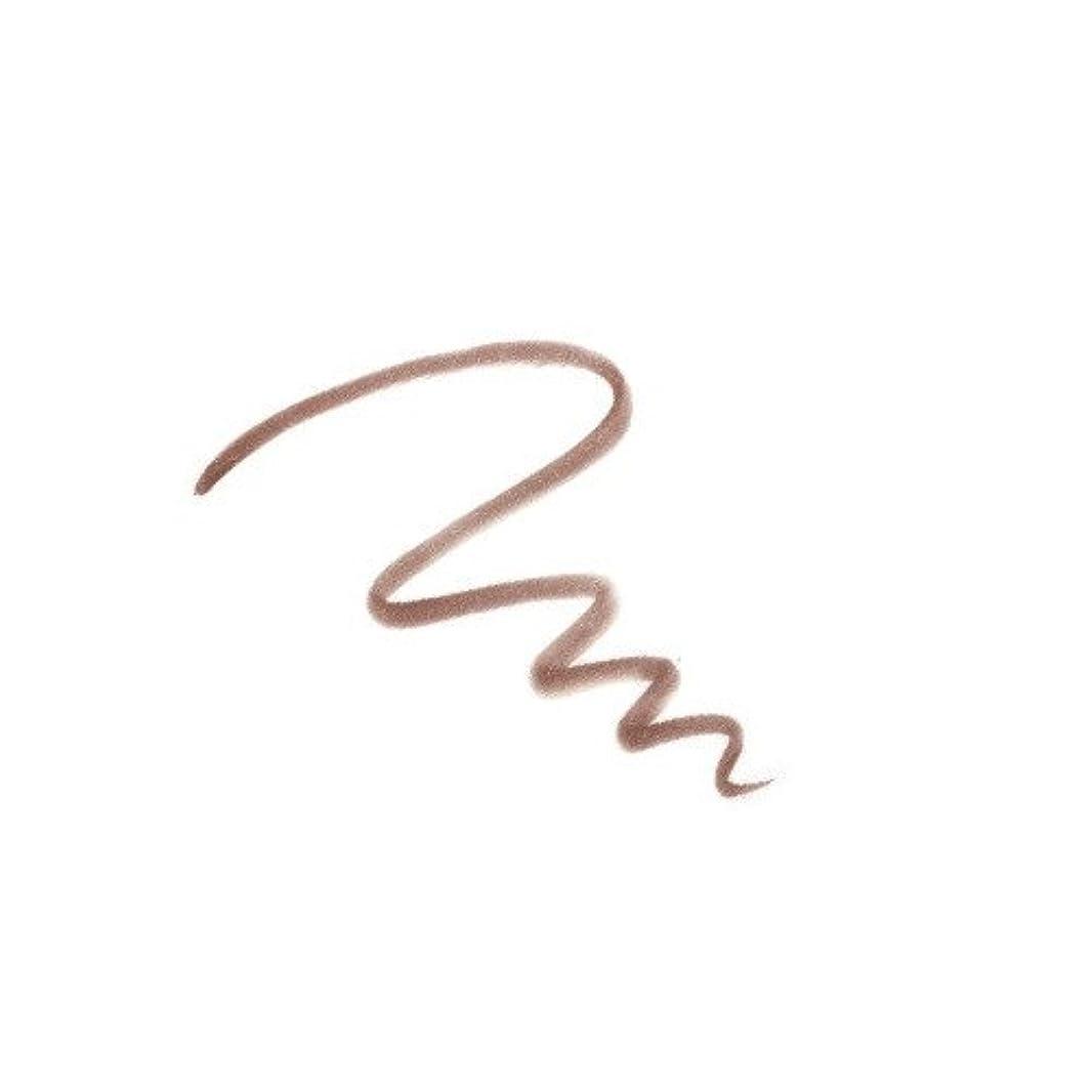 弱まる検体接触MISSHA(ミシャ) 7DAYS Tinted Eyebrow セブンデイズ ティンティッド アイブロウ シノッピアブラウン