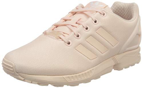 adidas EG3824_38, Sneakers, Rosa EU
