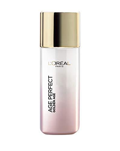 L'Oréal Agel Perfect Golden Anti-age Serum - 125 ml