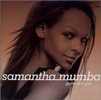 Gotta Tell You by Samantha Mumba (2001-01-25)