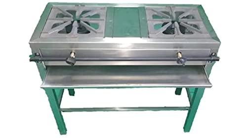 estufas electricas para terrazas de bares fabricante RIVAM
