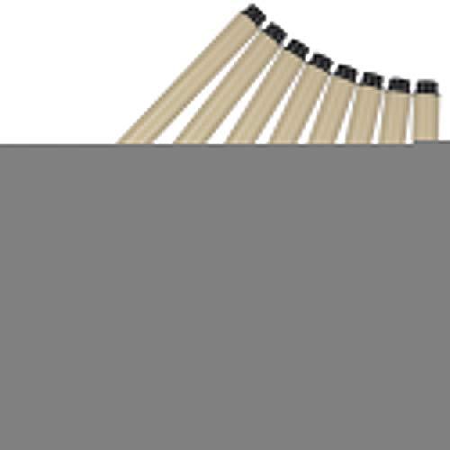 Shipenophy Bolígrafos Fineliner, Tubo Duradero, bolígrafo de línea de Gancho, práctico, alisado, Descarga de Tinta para línea de Enganche