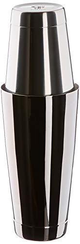 TIN o TIN Shaker Edelstahl 304 Kupfer-Optik 28oz/18oz