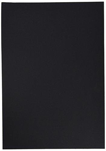Sadipal 410118 - Cartón pluma, 5 unidades