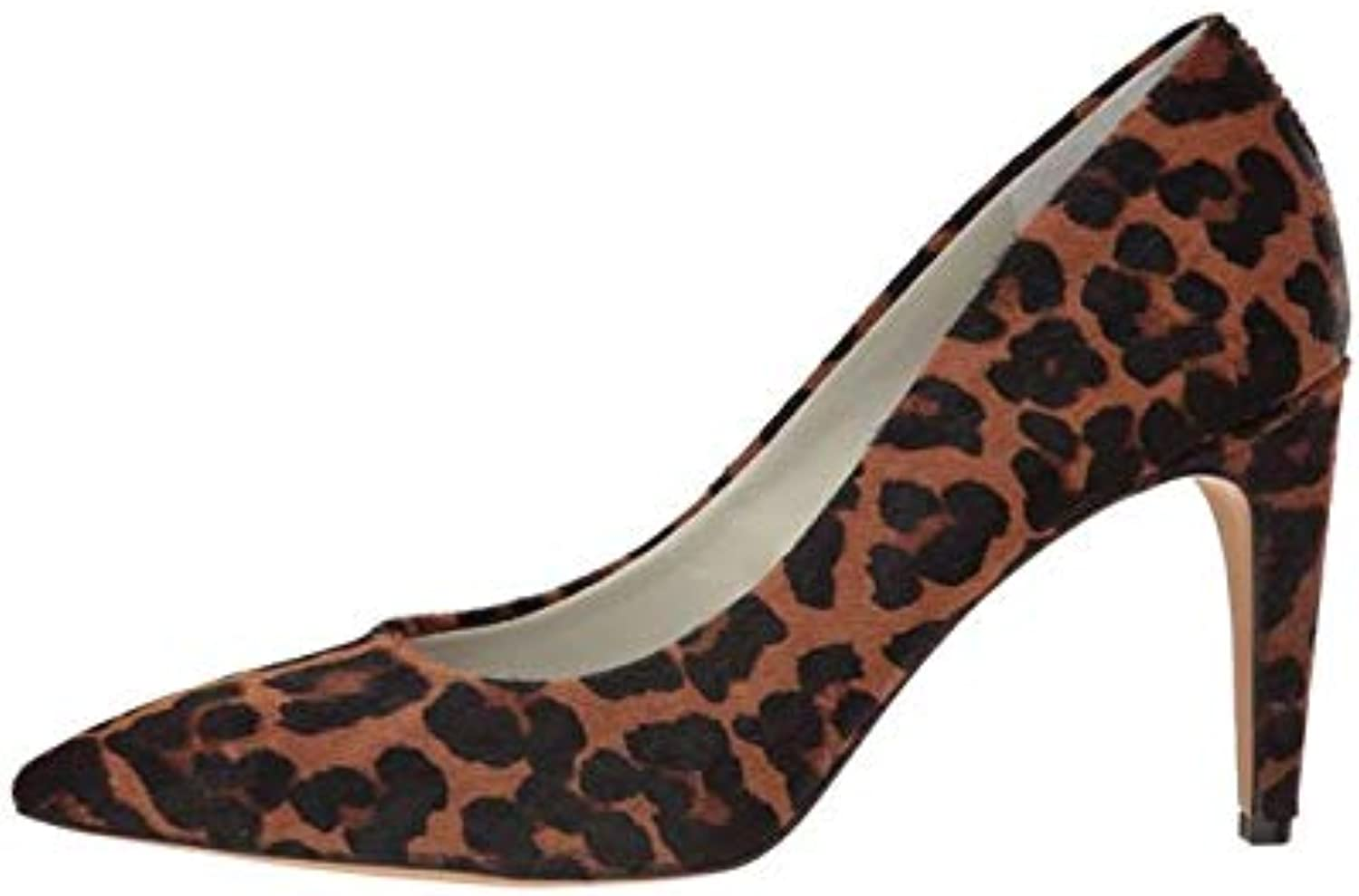 1. State Womens Saffy3 Closed Toe D-Orsay Pumps
