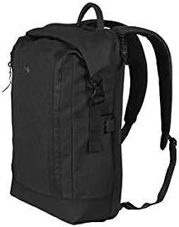 "Victorinox - Altmont Classic Rolltop 15"" Laptop Backpack - Black"