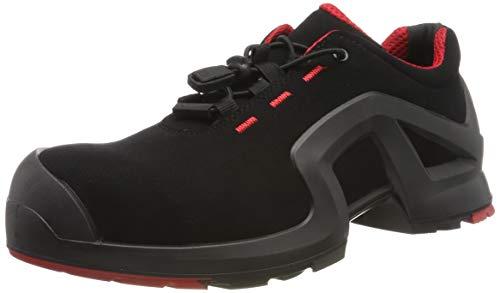 Uvex 1 - Zapatillas de Trabajo Hombre