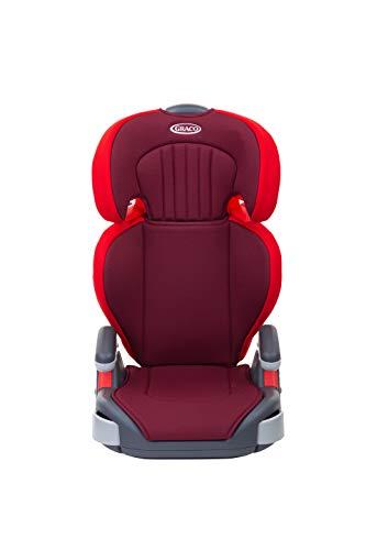 Graco Junior Maxi - Seggiolino per auto leggero