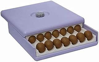 HCP Cake Pop Easy Roller (Renewed)