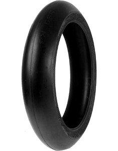 Dunlop 120/70 R17 KR106(MS1) FR) TL Summer cód. 68243