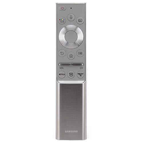 Mando a Distancia Original para televisores Samsung BN59-01311B BN5901311B QLED