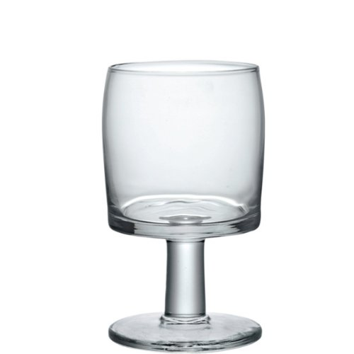 Astoria Lot de 12 verres à vin 18 cl