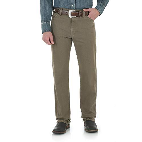 Wrangler Jeans para Hombre