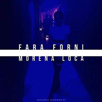 Morena Loca