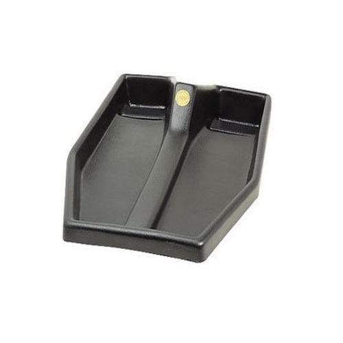 Jaz Products 720-000-01 Engine Stand DRIP Tray
