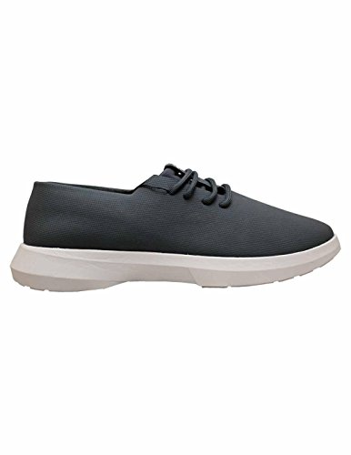 Zapatos MUROEXE Surface Chime Gris 41