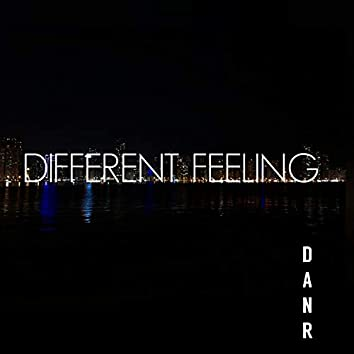 Different Feeling