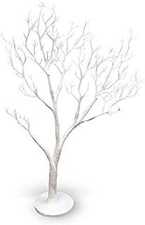 Best twig wedding centrepieces Reviews