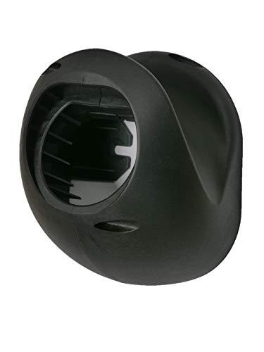 SOMA Supporto per cavo tipo 2 (nero)
