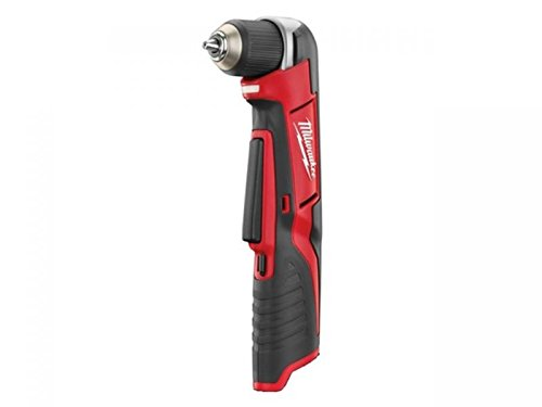 Milwaukee M12 Compact Right Angle Drill (Naked - no batteries or charger)