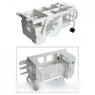 DAEWOO–fertigt von Eis komplett Version R134A für Kühlschrank DAEWOO
