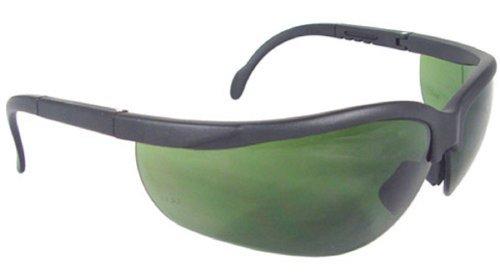 Kiln 3.0 Safety Glasses