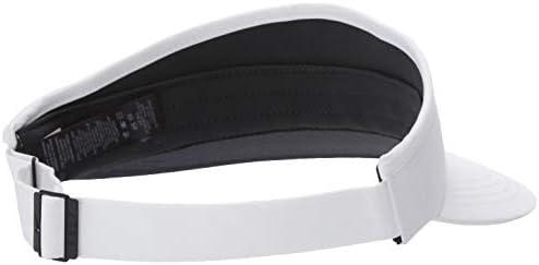 Nike Unisex Core Visor