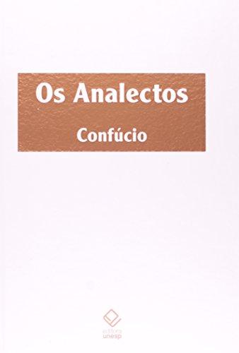 Os analectos