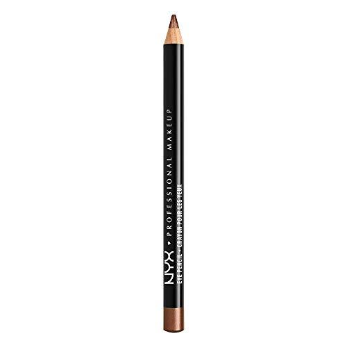 Nyx Cosmetics Crayon pour les Yeux Fine Café