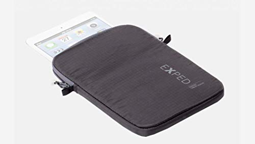 Exped 7640171994352 - Funda acolchada para tablet (13